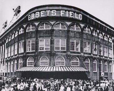 Ebbets Field.jpg