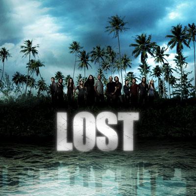 lost11.jpg